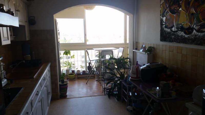 Sale apartment La valette du var 166000€ - Picture 4