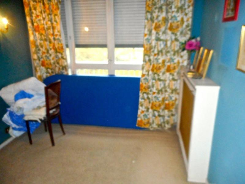 Vente appartement Chennevières-sur-marne 172000€ - Photo 3