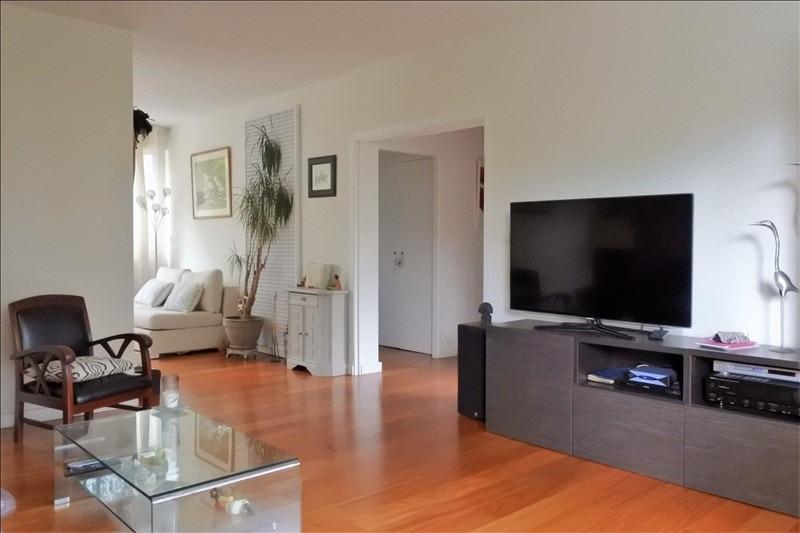 Vente appartement Vaucresson 359000€ - Photo 3