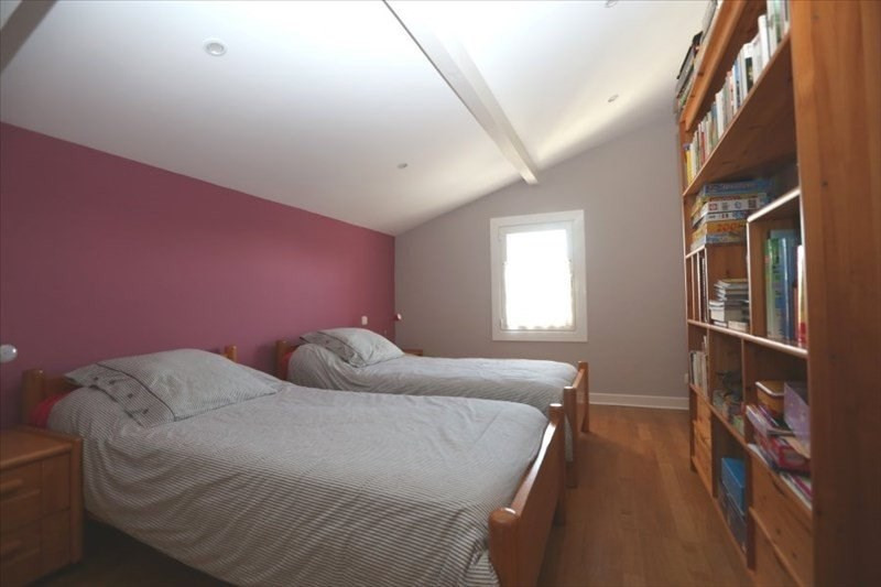 Vente de prestige maison / villa St jean de luz 635000€ - Photo 5