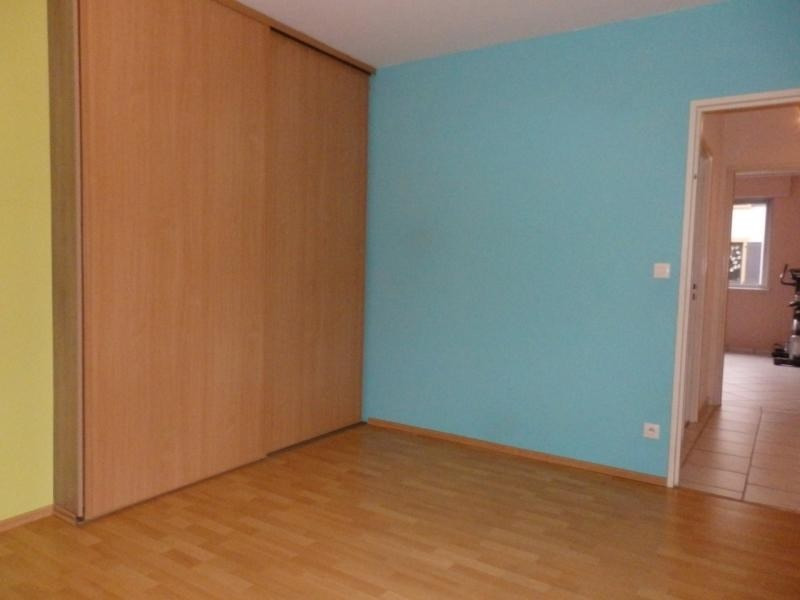 Venta  apartamento Strasbourg 177000€ - Fotografía 8