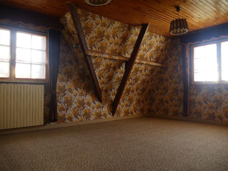 Sale house / villa Conflans ste honorine 499500€ - Picture 8