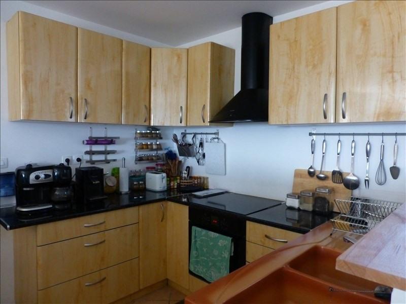 Vente maison / villa Sames 254000€ - Photo 5