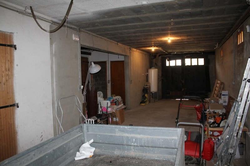 Vendita casa Maintenon 341000€ - Fotografia 14
