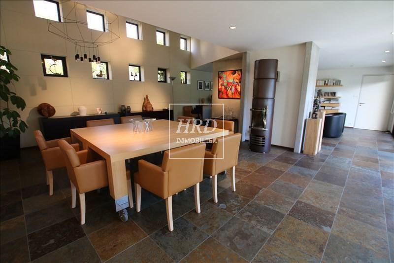 Deluxe sale house / villa Oberhaslach 1228500€ - Picture 7