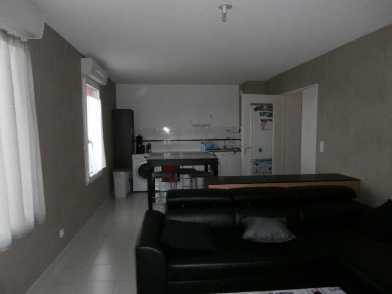 Verhuren  appartement Salon de provence 691€ CC - Foto 2