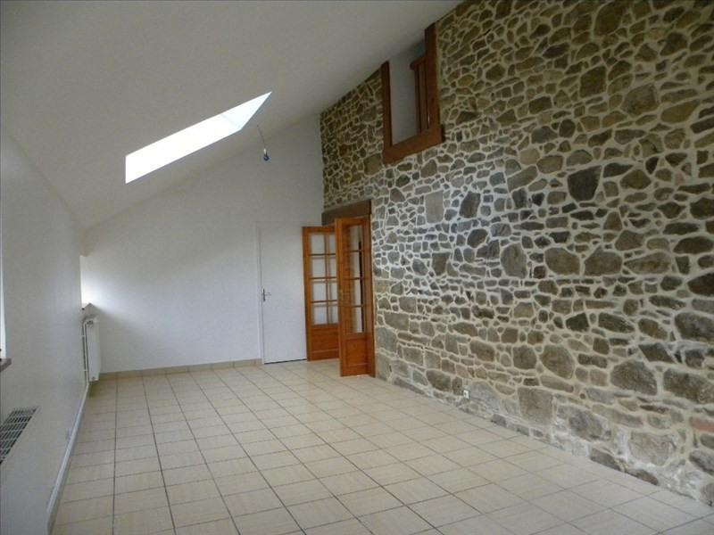 Location maison / villa Pledran 800€ CC - Photo 4