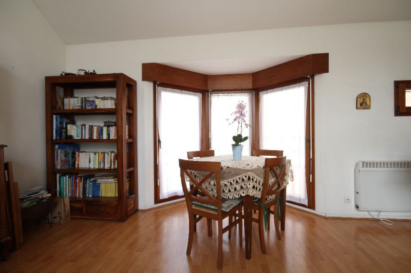 Vente appartement Saint germain en laye 442 900€ - Photo 3