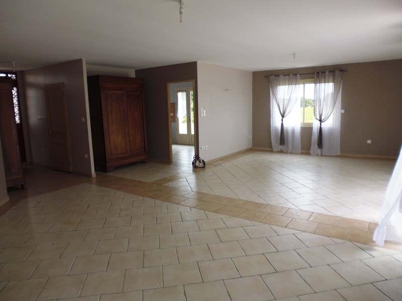 Venta  casa Poitiers 215000€ - Fotografía 2