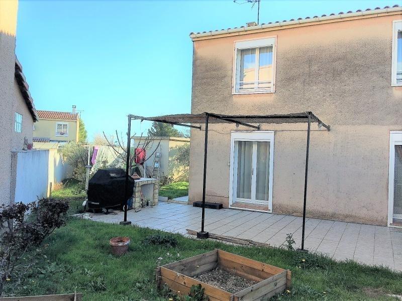 Vente maison / villa La fare les oliviers 359000€ - Photo 3