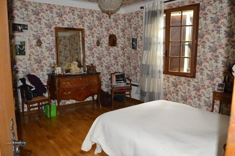 Vente maison / villa Figeac 392200€ - Photo 7