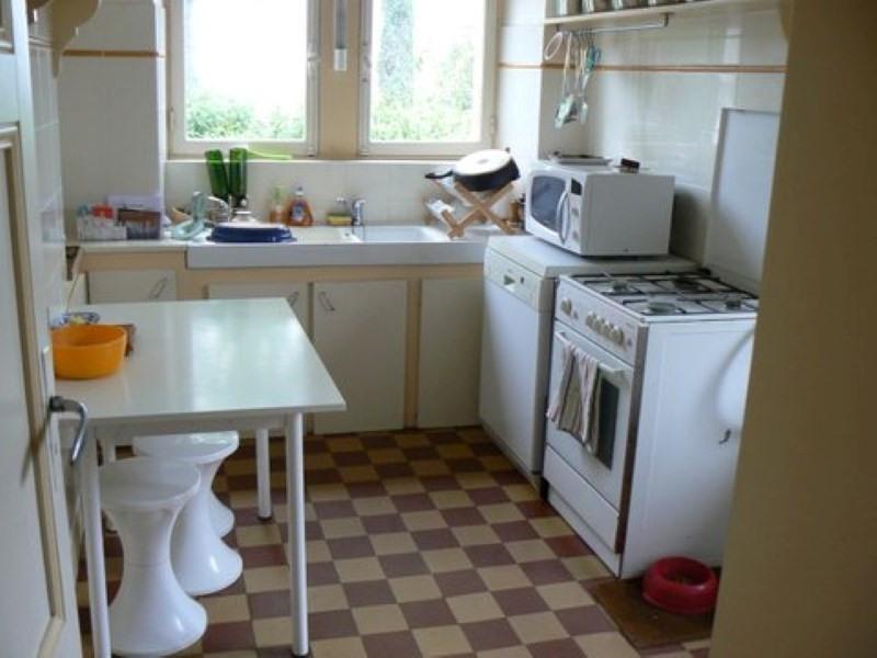 Vente de prestige maison / villa Douarnenez 587000€ - Photo 2