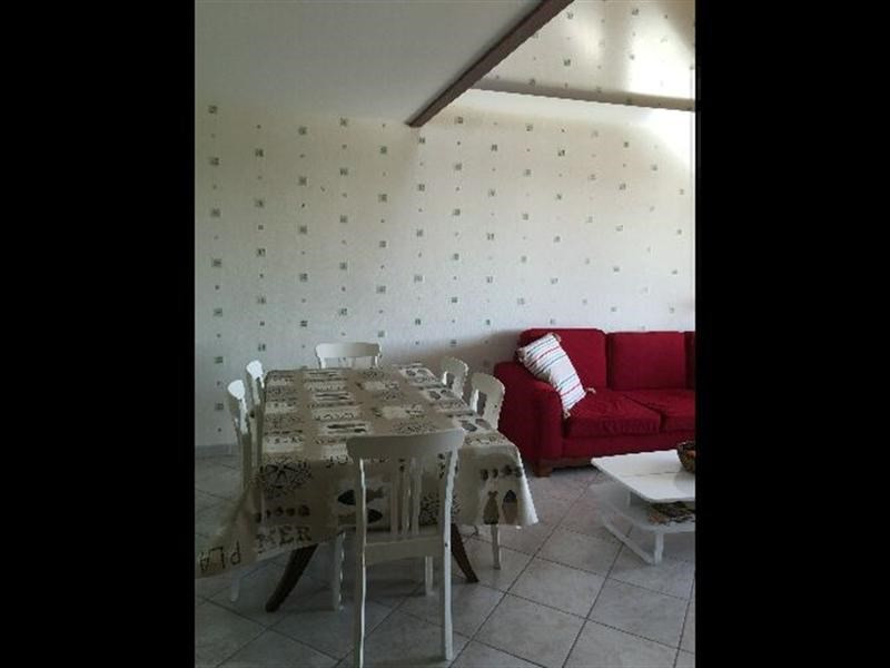 Vacation rental apartment Royan 722€ - Picture 3