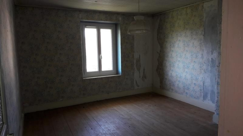 Sale house / villa Proche hauteville lompnes 60000€ - Picture 3
