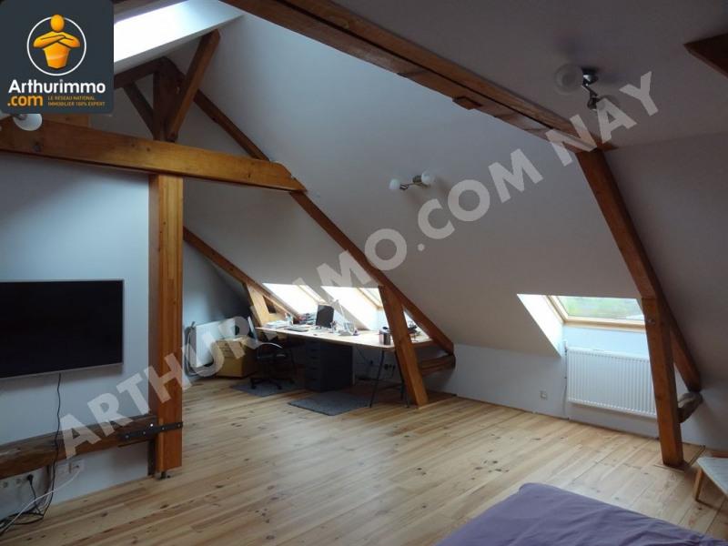 Vente maison / villa Bordes 277000€ - Photo 3