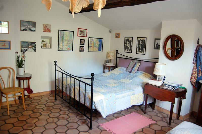 Престижная продажа дом Seillans 699000€ - Фото 29