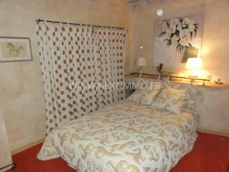 Revenda casa Saint-martin-vésubie 480000€ - Fotografia 10