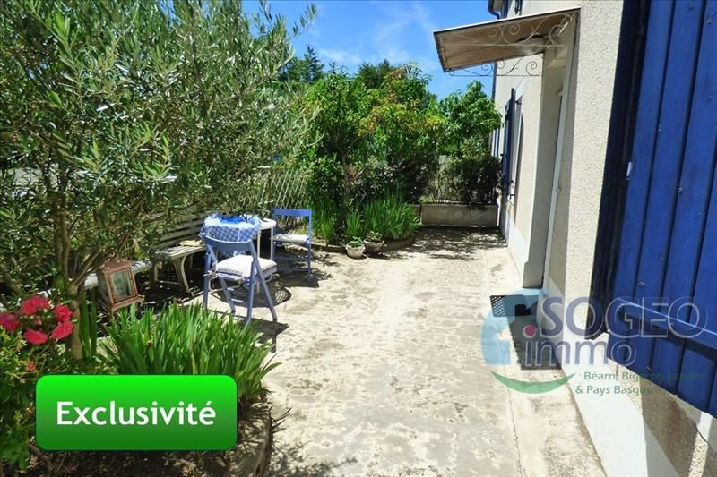 Vente maison / villa Orthez 202 000€ - Photo 1