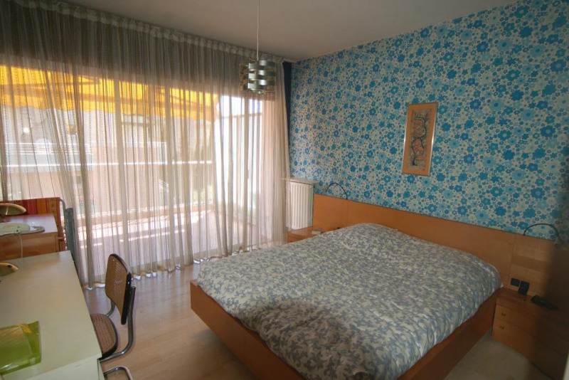 Sale apartment Antibes 350000€ - Picture 5