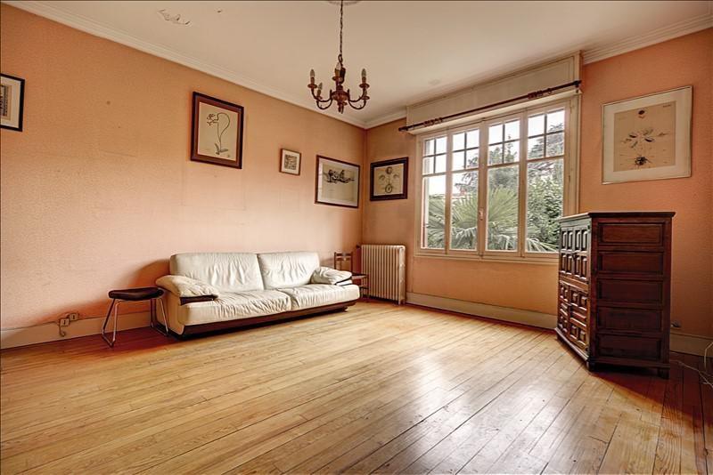 Deluxe sale house / villa Toulouse 875000€ - Picture 2