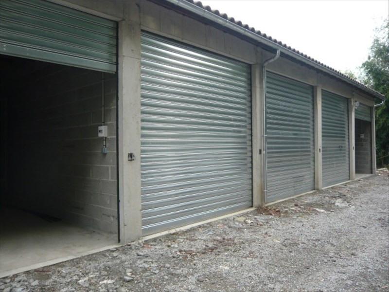 Alquiler  parking Cornebarrieu 130€cc - Fotografía 1