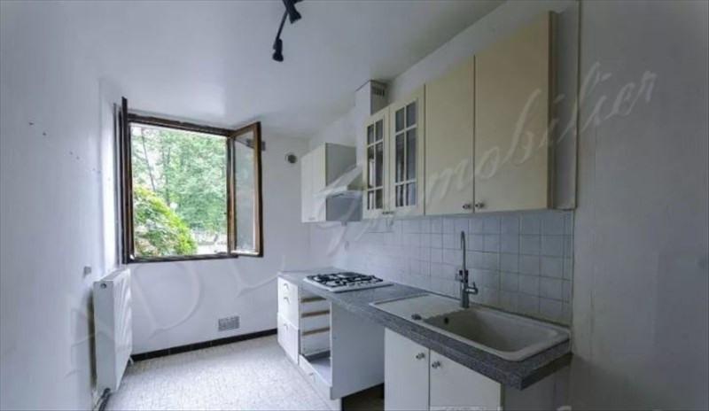 Vente appartement Chantilly 172000€ - Photo 3
