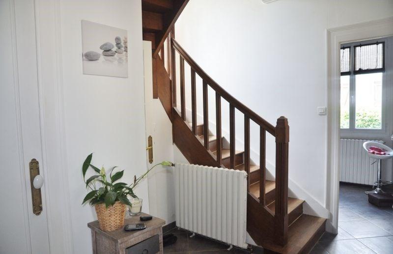 Vente maison / villa Laval 180000€ - Photo 4