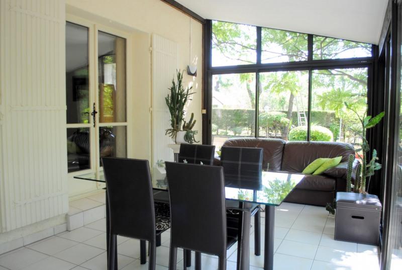 Vente maison / villa Fayence 475000€ - Photo 19