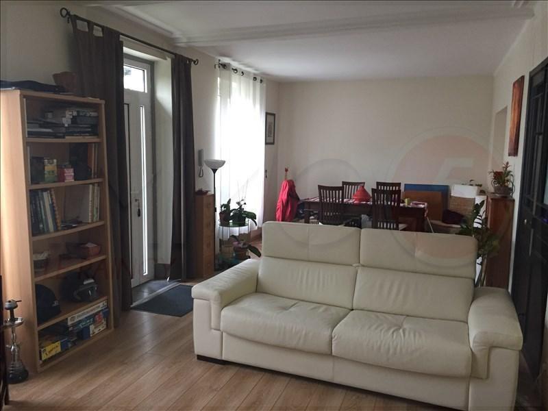 Sale house / villa Le raincy 630000€ - Picture 5