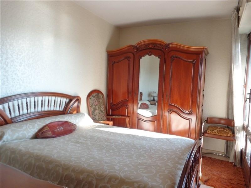 Sale apartment Dax 190800€ - Picture 5