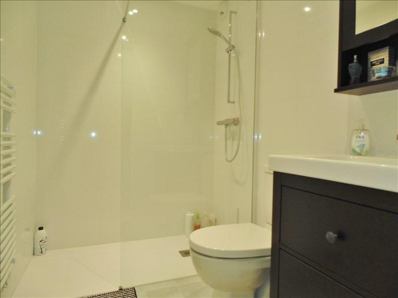Sale apartment Pornichet 269500€ - Picture 6