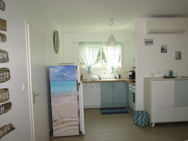 Deluxe sale house / villa Lacanau ocean 385000€ - Picture 6