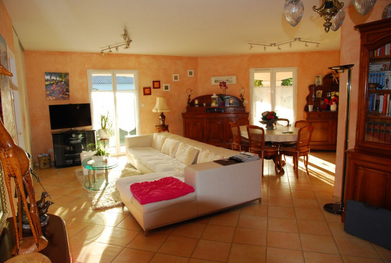 Vente maison / villa Les mathes 480 000€ - Photo 3