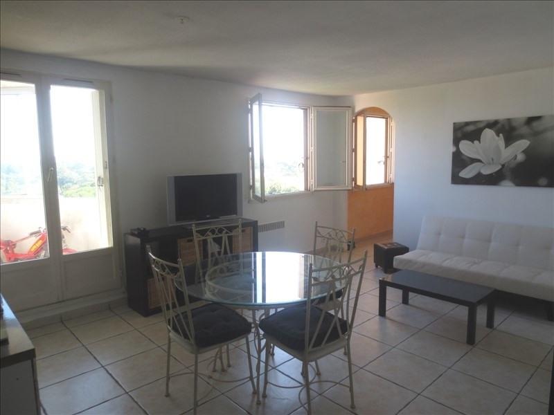 Vente appartement Montpellier 154000€ - Photo 3