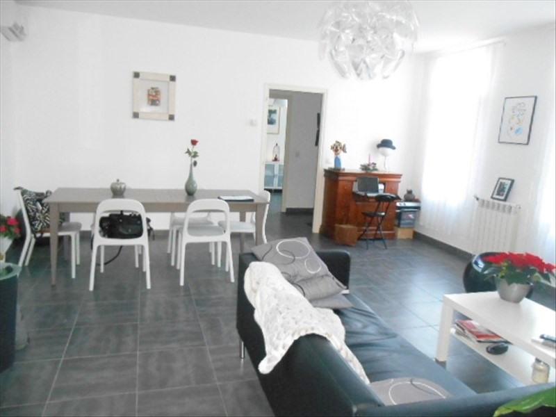 Sale house / villa Port vendres 210000€ - Picture 4