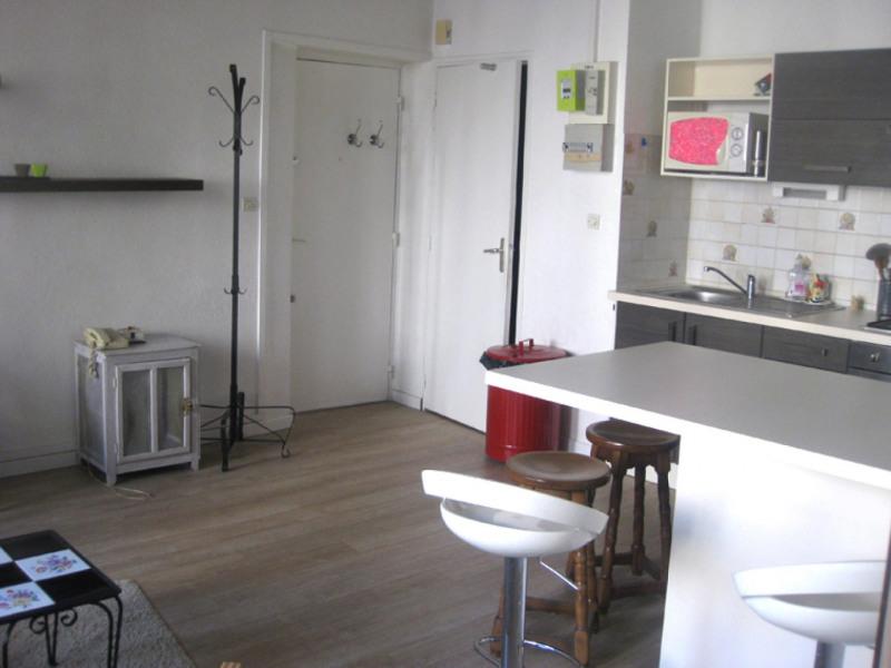 Affitto appartamento Lyon 4ème 705€ CC - Fotografia 2