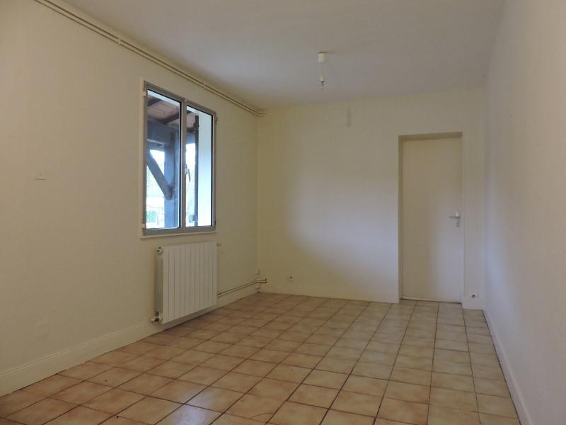 Alquiler  casa Agen 760€ CC - Fotografía 4