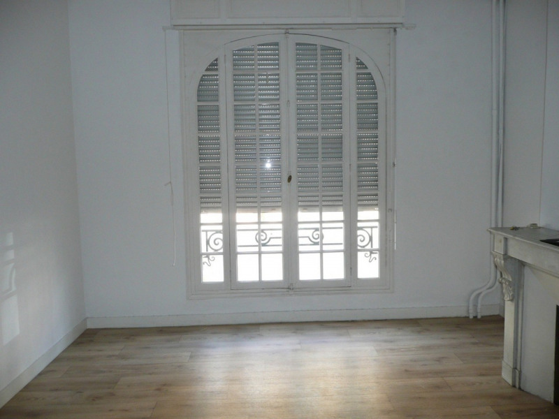 Location appartement Bergerac 632€ CC - Photo 1