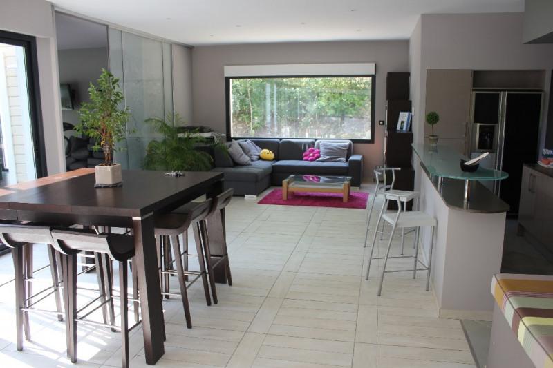 Immobile residenziali di prestigio casa Merlimont 567000€ - Fotografia 5