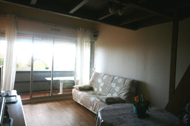 Vente appartement Saint georges de didonne 97200€ - Photo 8