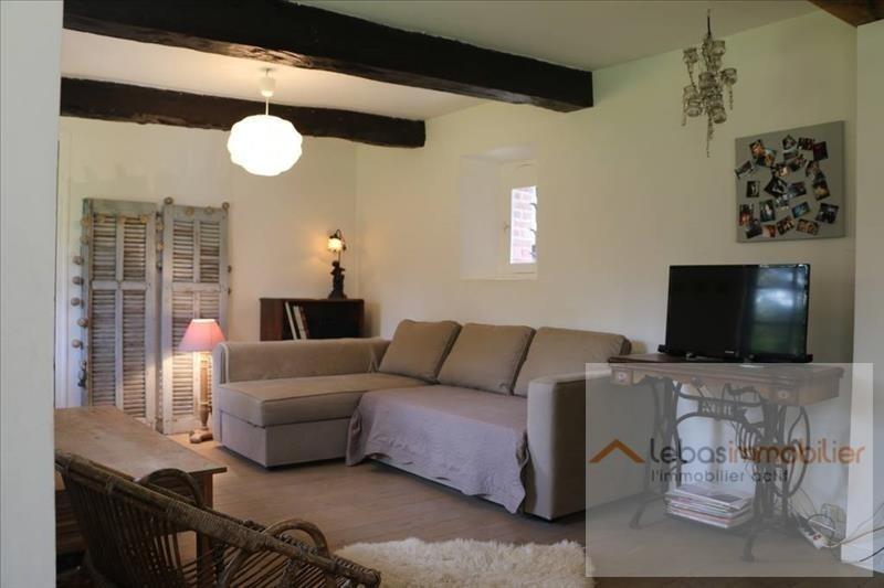 Vente maison / villa Yvetot 139000€ - Photo 2