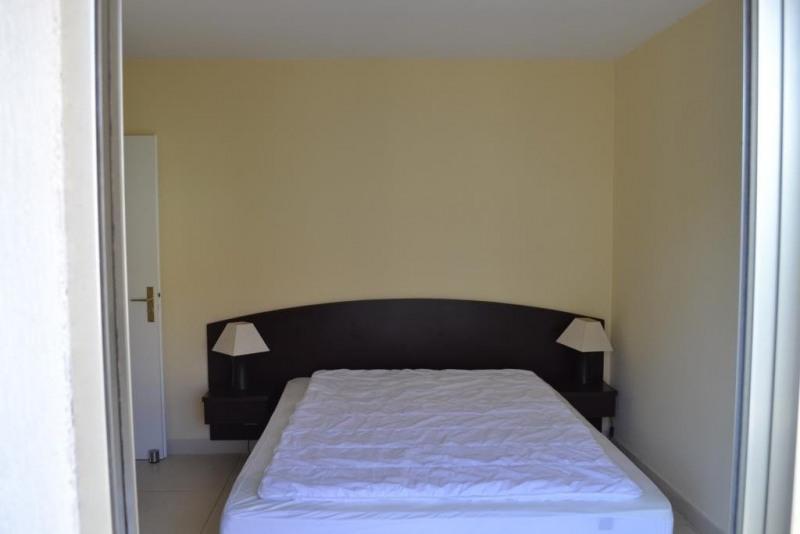 Vente appartement Juan les pins 450000€ - Photo 5