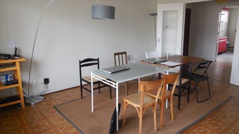 Alquiler  apartamento Strasbourg 1230€ CC - Fotografía 2