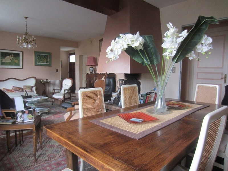 Sale house / villa Mauleon licharre 160 000€ - Picture 3