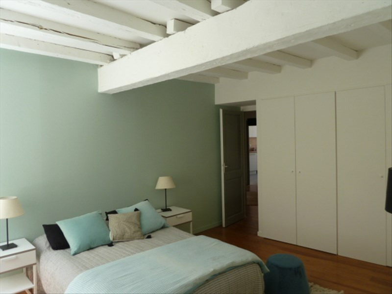 Vente appartement Bordeaux 451 500€ - Photo 5