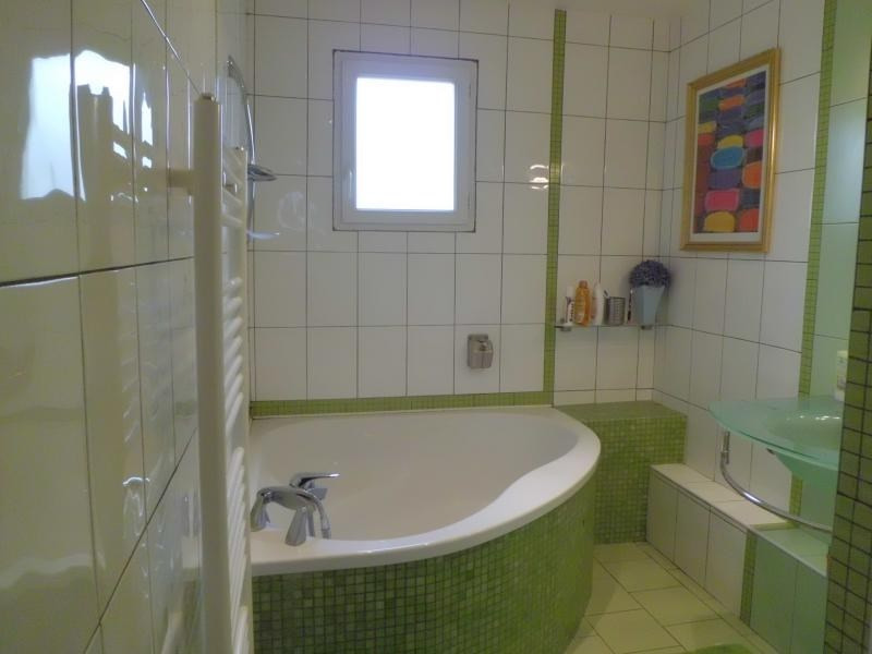 Vente maison / villa Courtry 478000€ - Photo 10