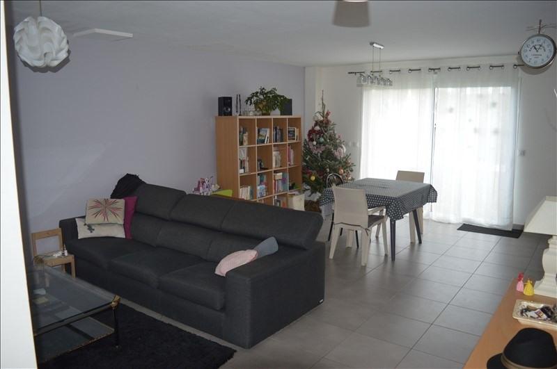 Vente maison / villa Change 227000€ - Photo 4
