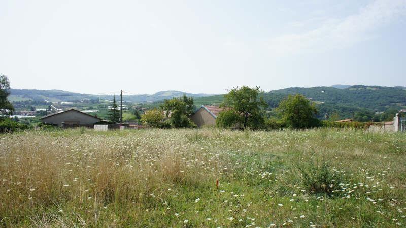 Verkoop  huis Thurins 229000€ - Foto 5