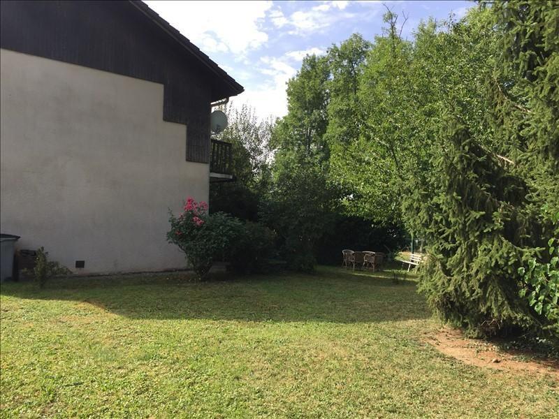 Sale house / villa Cranves sales 278000€ - Picture 6