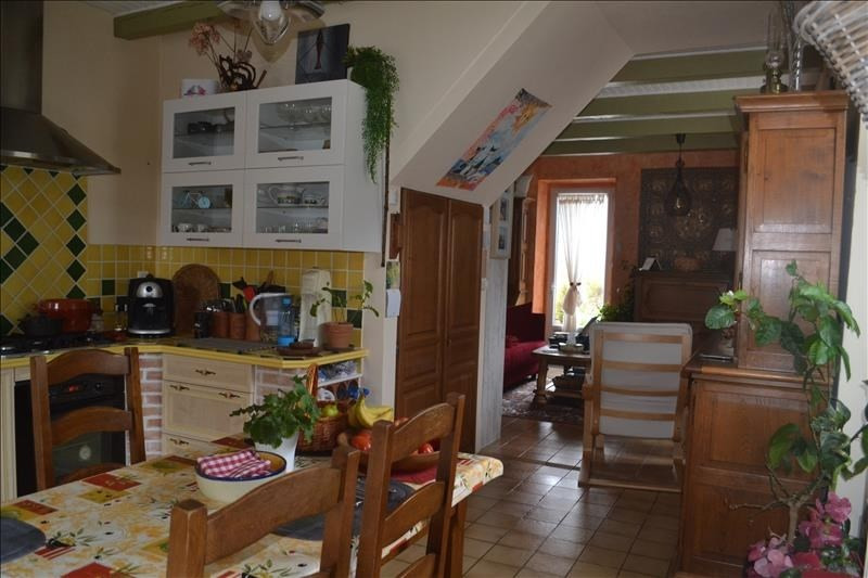 Sale house / villa Millau 182500€ - Picture 4